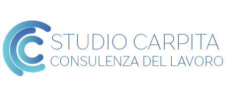 Studio Carpita